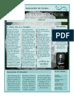 mensajeras-newsletter-3volumen-edición2-escuelita _2.pdf