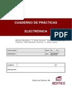 Cuaderno_Practicas_Electronica_Editex.pdf