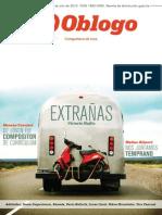 Revista Oblogo n° 39