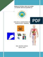 Guia+Toxicologia+General++2014docx