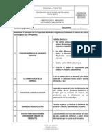 ACTIVIDAD EVALUATIVA - PROYECTAR EL MERCADO.pdf