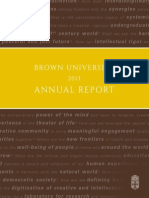 2013 Annual Report Final