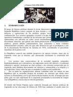 TEMA 9_ Sublevación militar y Guerra Civil (1936-1939)