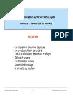Fonderie_D1_%2520Diagrammes