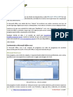 office2007_parte01