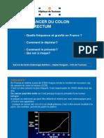 Diaporama COLON 2