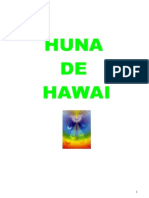 FilosofiaHunadeHawai.pdf