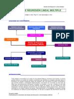 T01_Reg_Lineal_Multiple  UOC.pdf