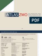 atlaszmo_2007_ed2