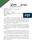 BrunoBarros Tarefa1 HF-I
