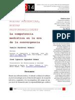 Dialnet-NuevasAudienciasNuevasResponsabilidadesLaCompetenc-4102660