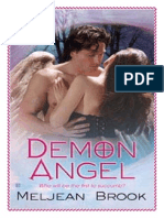01 - Anjo Demônio (Rev. PL)