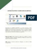 Sistema de Gestión y Planificación para Estaciones de Servicio. Ficha técnica, GEPLAN_V