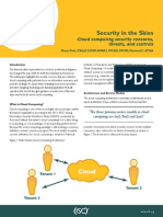 Cloud computing SEC.pdf
