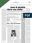 Calabria Ora 28 02 2008