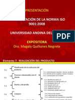 Conferencia 6 UAC