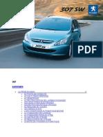Peugeot-307-SW-(mars-2005-mai-2005)-notice-mode-emploi-manuel-guide-pdf.pdf
