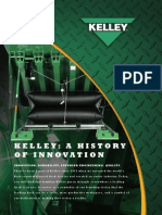 Kelley Full Line Brochure