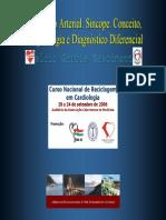 09-DrHelcioGarcia_hipotensaoarterial