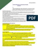 Ambiental - Resumen 4
