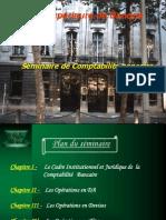 Comptae s Banque