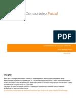 Www.concurseirofiscal.com.Br Gera PDF Aulas AULA 00 999 Curso 394 b706835de79a2b4e80506f582af3676a Concurseiro Fiscal
