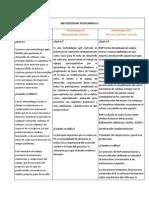 METODOLOGIAS DE DESARROLLO.docx