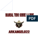 Manual Todo Sobre La Bios by Arkangelo22