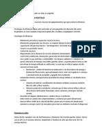 Disertaciones 17-04-14 Eficiencia y Cllimatizacion