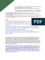 RT-API-650-BiH