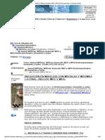 Manual Wifislax, Wifiway Avanzado WEP y WPA Rockeropasiempre, Heavyloto y Zydas
