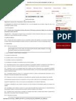 IPVA-Decreto nº 32.144-85