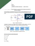 Projeto do regulador de tensão_EXP08_Laboratório_EAI