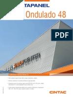 INSTAPANEL_Ondulado_48