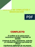 06-Conflictos
