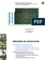 2. Potencial productivo de Bolivia.pdf