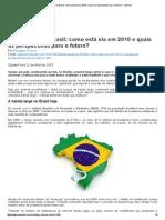 Banda larga no Brasil_ como está ela em 2010 e quais as perspectivas para o futuro_ - imprimir.pdf