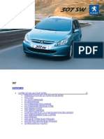 Peugeot-307-SW-(juil-2004-fev-2005)-notice-mode-emploi-manuel-guide-pdf.pdf