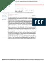 G1 _ Tecnologia - NOTÍCIAS - WiMax em larga escala no Brasil somente em 2010, diz especialista.pdf