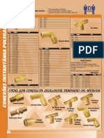 CATALOGO CONEXOES  METALICAS FABRICA DAS CONEXOES.pdf