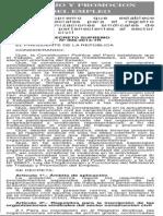 NOTA 1 Decreto Supremo 006-2013-TR_06!08!13
