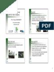 10_AQ_GestionRisques.pdf