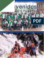 convenciong-sid-2011-110621105731-phpapp01