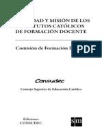 IDENTIDAD_Y_MISION_DE_LOS_INSTITUTOS_SUPERIORES_DE_FORMACION_DOCENTE___CONSUDEC__.pdf
