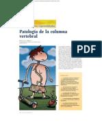 2006-Patología de la columna-AEP