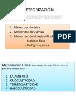 METEORIZACION3