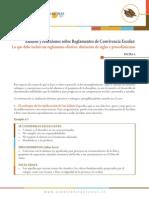 4-Regl-Conv-VALORAS-FINAL.pdf