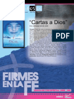 05a_Cartas_a_Dios.pdf
