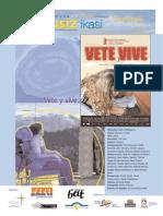 VETE Y VIVE.pdf