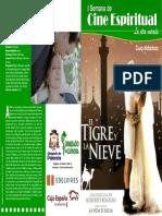 EL TIGRE Y LA NIEVE.pdf